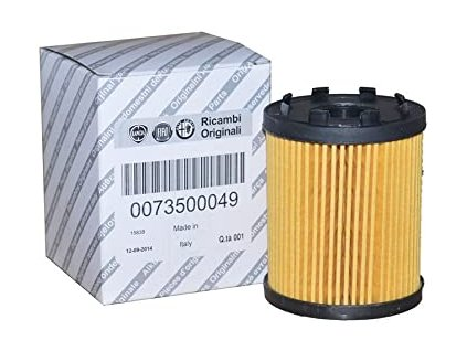 Mopar / FCA Olejový filtr 68102241AA