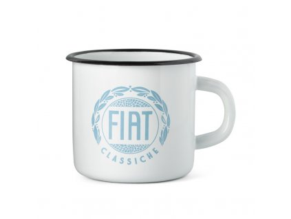 Fiat Heritage hrnek