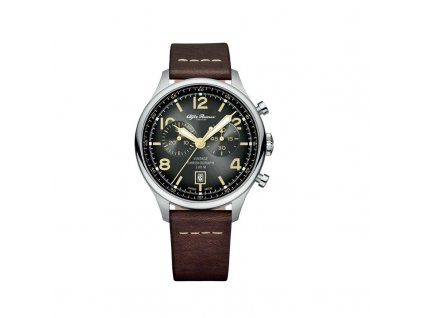 Alfa Romeo Heritage hodinky