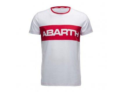 Abarth triko