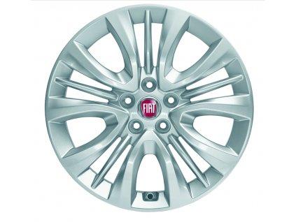 Fiat Tipo Sada 16´ ALU kol 6002093036