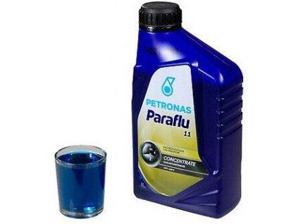 paraflu 11