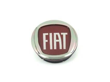 Fiat Ducato / Fullback Krytka kola