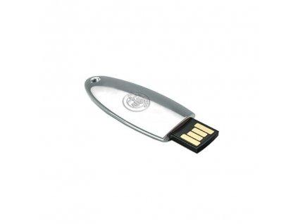 Alfa Romeo USB flashdisc 8GB