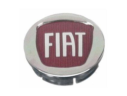 Fiat krytka kola 49mm