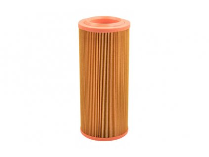Lancia Musa Vzduchový filtr 46552772
