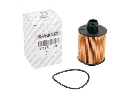 Olejový filtr 71751128