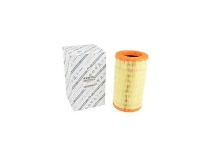Lancia Nuova Delta Vzduchový filtr 51874053