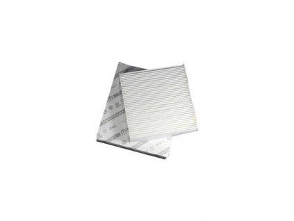 Lancia Nuova Delta Klima filtr 71736776