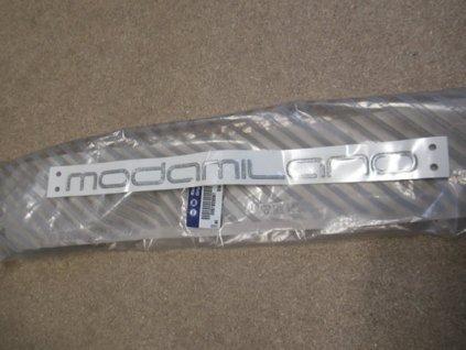 Lancia Ypsilon Emblém MODAMILANO 51829261