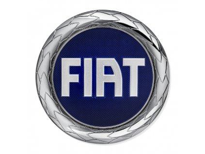 Fiat Croma Logo přední
