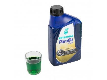Selenia Paraflu Plus Ready To Use (1L)