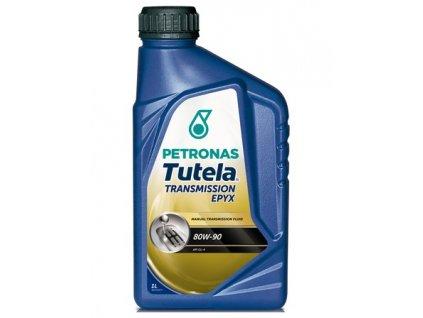 Tutela Transmission Epyx 80W-90 (1L)