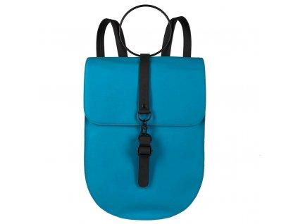Fiat batoh modrý