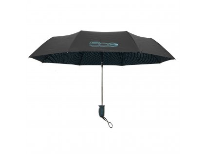 Fiat Deštník černý