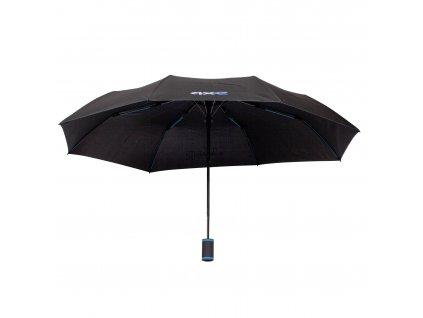 Jeep Deštník 4xe