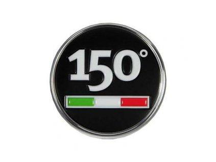 Fiat Znak boční 150