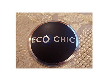 Lancia Ypsilon Tk Znak Eco Chic