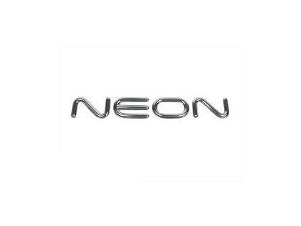Chrysler Neon PL Nápis Neon