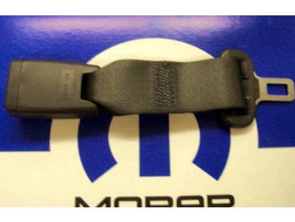 Prodlužovač pásů - Seat Belt Extender 05083695AA