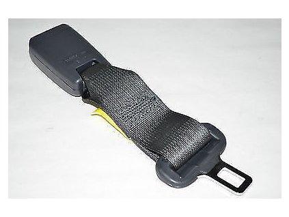 Prodlužovač pásů - Seat Belt Extender 05135197AA
