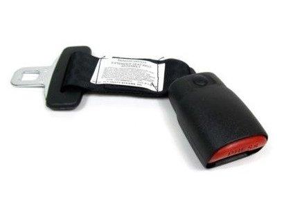 Prodlužovač pásů - Seat Belt Extender 05018505AA
