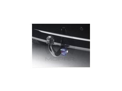 Tažné zařízení pevné Dodge Caliber