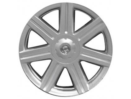 Chrysler Crossfire kolo 18x7.5 Aluminum Alloy 7 Spoke