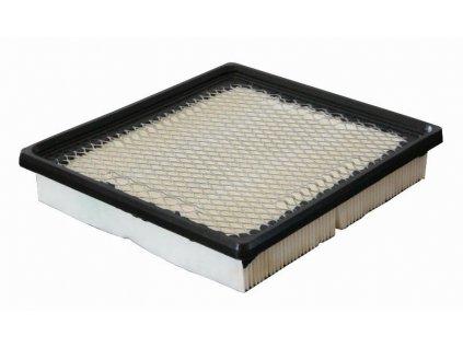 Vzduchový filtr Sebring/Avenger