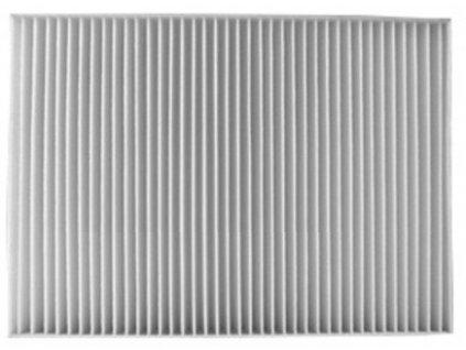 Dodge Challenger LA,LC / Chrysler 300C LX / Dodge Charger LD / Lancia Thema Klima filtr 68071668AA