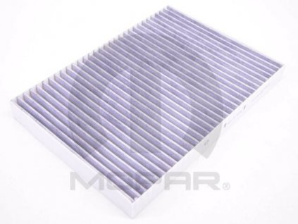 Kabinový filtr 300C