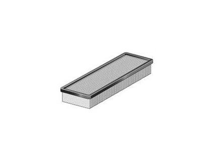 Vzduchový filtr Neon