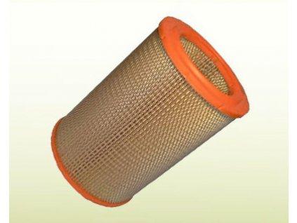 Vzduchový filtr Caliber/Compass