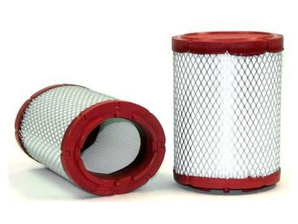 Vzduchový filtr Viper ZB