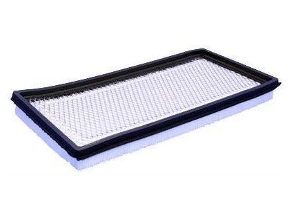 Vzduchový filtr Wrangler TJ