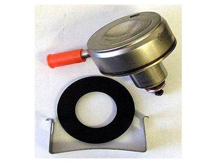 Palivový filtr Wrangler/Cherokee