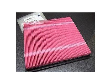 Vzduchový filtr Grand Cherokee WJ/WG