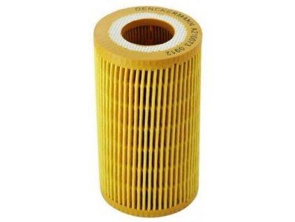 Olejový filtr Sprinter/Grand Cherokee WG