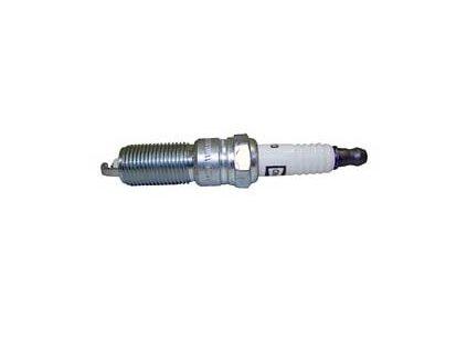 Zapalovací svíčka SPLZTR5A13