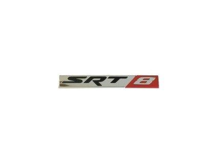 Znak SRT8