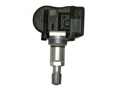 Ventilek se senzorem TPMS Journey JC, Compass MK, 300C LX