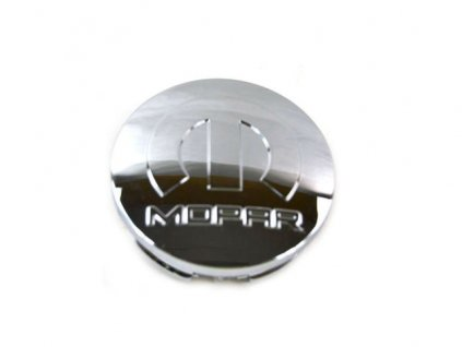 Jeep / Dodge / Chrysler / Fiat / Mopar Krytky kol