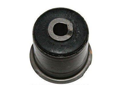 Silenblok předního horního ramene XJ, YJ, ZJ 52000211