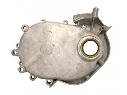 Víko skříně ventilového rozvodu 2.5L XJ 53020233