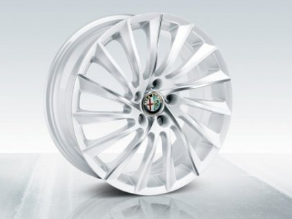 Alfa Romeo Giulietta Sada 18´ ALU kol 50903314