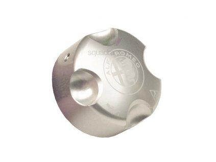 Alfa Romeo Giulietta/MiTo Uzávěr olejové nádržky