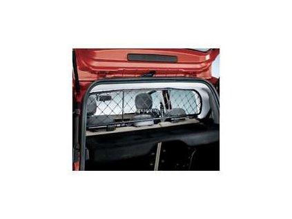 Giulietta dělící mřížka zavazadlového prostoru