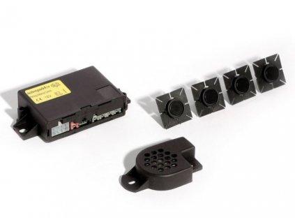 Fiat / Jeep / Lancia Parkovací senzory zadní