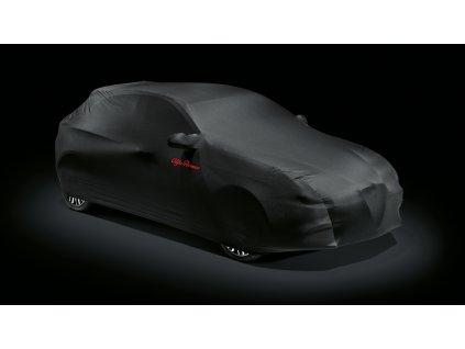 Alfa Romeo Giulietta Ochranná plachta vnitřní