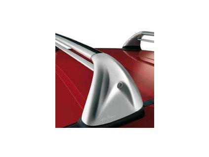 Alfa Romeo MiTo Střešní nosiče